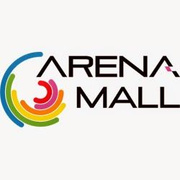 Job offers, jobs at ARENA CITY CENTER SRL