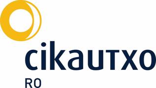 Állásajánlatok, állások Cikautxo RO Rubber & Plastic
