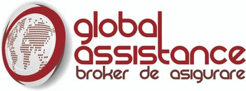 Locuri de munca la Global Assistance Broker de Asigurare SRL