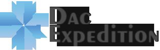 DAC EXPEDITION SRL
