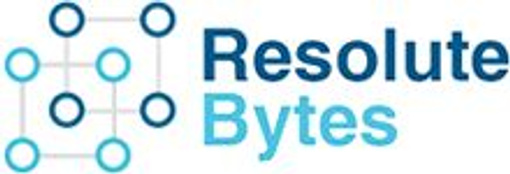 Job offers, jobs at Resolute Bytes SRL