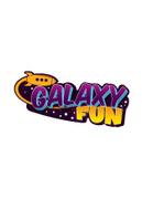 Stellenangebote, Stellen bei Galaxy Fun