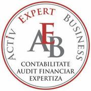Job offers, jobs at ACTIV EXPERT BUSINESS SRL