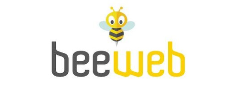 Job offers, jobs at BEE WEB SRL