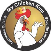 Locuri de munca la My Chicken King
