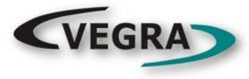 Locuri de munca la Vegra Info S.R.L.