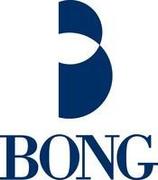 Stellenangebote, Stellen bei Bong Group