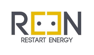 Job offers, jobs at RESTART ENERGY ONE SRL