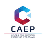Job offers, jobs at CAEP | Center For American Exchange Programs