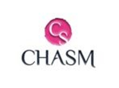 Job offers, jobs at Chasm