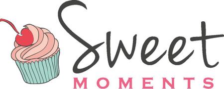 Locuri de munca la SWEET MOMENTS CANDY BAR SRL-D