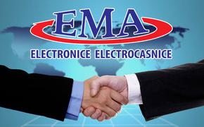 Locuri de munca la Electronics Services &Trade