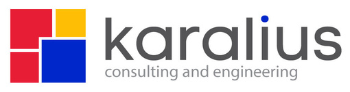 Job offers, jobs at KARALIUS CONSULTING AND ENGINEERING SRL