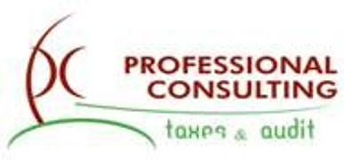 Locuri de munca la PROFESSIONAL CONSULTING SRL