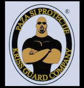 Állásajánlatok, állások Kriss Guard Company
