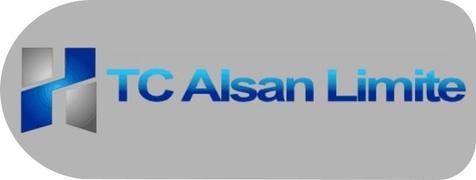 Állásajánlatok, állások TC Alsan Limite SRL