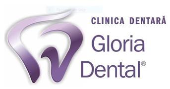 Locuri de munca la Gloria Dental SRL