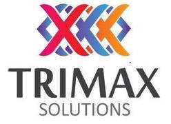 Stellenangebote, Stellen bei TRIMAX Solutions