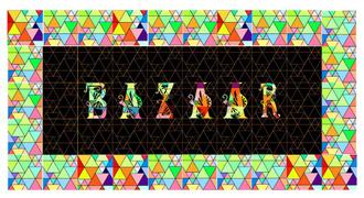 Locuri de munca la BAZAAR lounge&pub