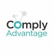 Job offers, jobs at ComplyAdvantage