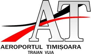 Locuri de munca la S.N.«Aeroportul Internaţional Timişoara – Traian Vuia» - S.A.