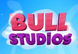 Locuri de munca la Bull Studios SRL
