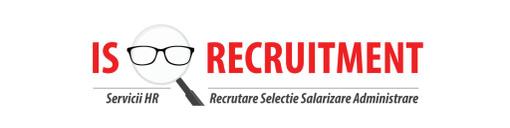 Job offers, jobs at C&O International Specialists SRL