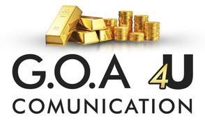 Job offers, jobs at G.O.A 4U Comunication
