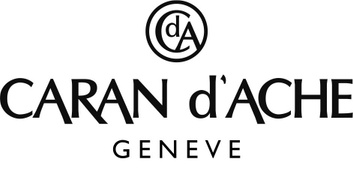 Stellenangebote, Stellen bei CARAN d'ACHE ROMANIA