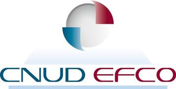 Locuri de munca la CNUD-EFCO Romania