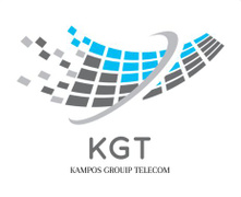 Job offers, jobs at Sc Kampos Group Telecom Srl