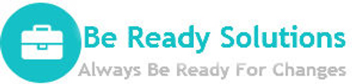 Job offers, jobs at BE READY SOLUTIONS SRL