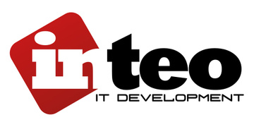 Locuri de munca la Inteo IT Development