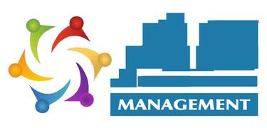 Locuri de munca la AG Recruitment & Management SRL
