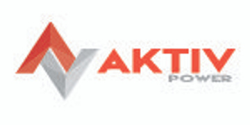 Locuri de munca la S.C. AKTIV-POWER SRL