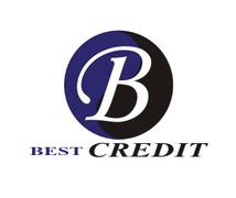Job offers, jobs at BEST CREDIT IFN
