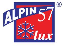 Alpin57Lux