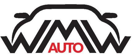 Locuri de munca la WMW AUTO
