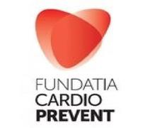 Locuri de munca la Fundatia Cardioprevent