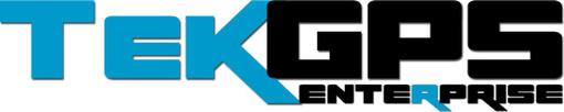 Locuri de munca la TekGPS Engineering SRL