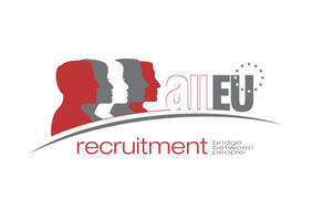 Stellenangebote, Stellen bei ALL EU RECRUITMENT SRL
