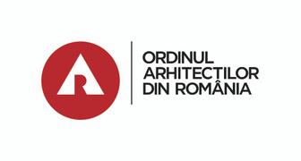 Locuri de munca la Ordinul Arhitecților din România