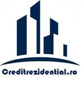 CreditRezidential