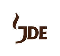 Job offers, jobs at JACOBS DOUWE EGBERTS