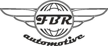 FBR AUTOMOTIVE & DESIGN SRL