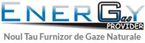Locuri de munca la SC ENERGY GAS PROVIDER SRL
