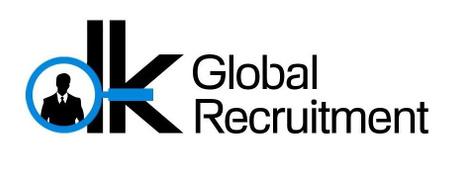 Job offers, jobs at DK Global Recruitment