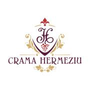 Locuri de munca la AGRO INDUSTRIAL CERES - CRAMA HERMEZIU