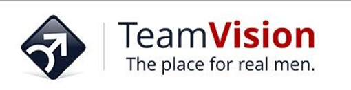Állásajánlatok, állások Team Vision Studio