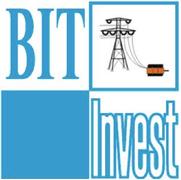 Locuri de munca la SC BIT Invest SRL
